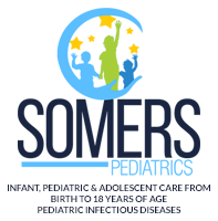 Somers Pediatric